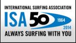 ISA-Logo2