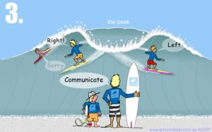 surfriders_code_communicate_3_web