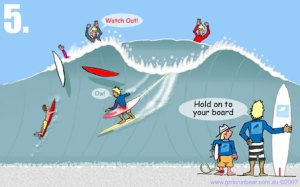 surfriders_code_hold_on_5b_web