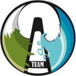 A-taem logo
