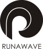 LOGO RUNAWAVE_1